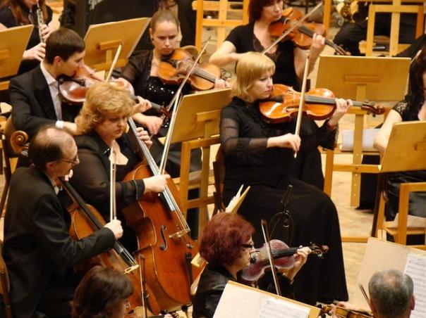 symphony-orchestra-183607_640